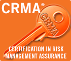 Certification in Risk Management Assurance